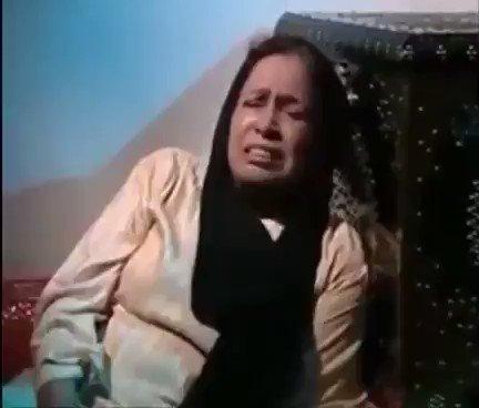 مخزن الرياكشنات On Twitter رياكشن حياة الفهد تعبت