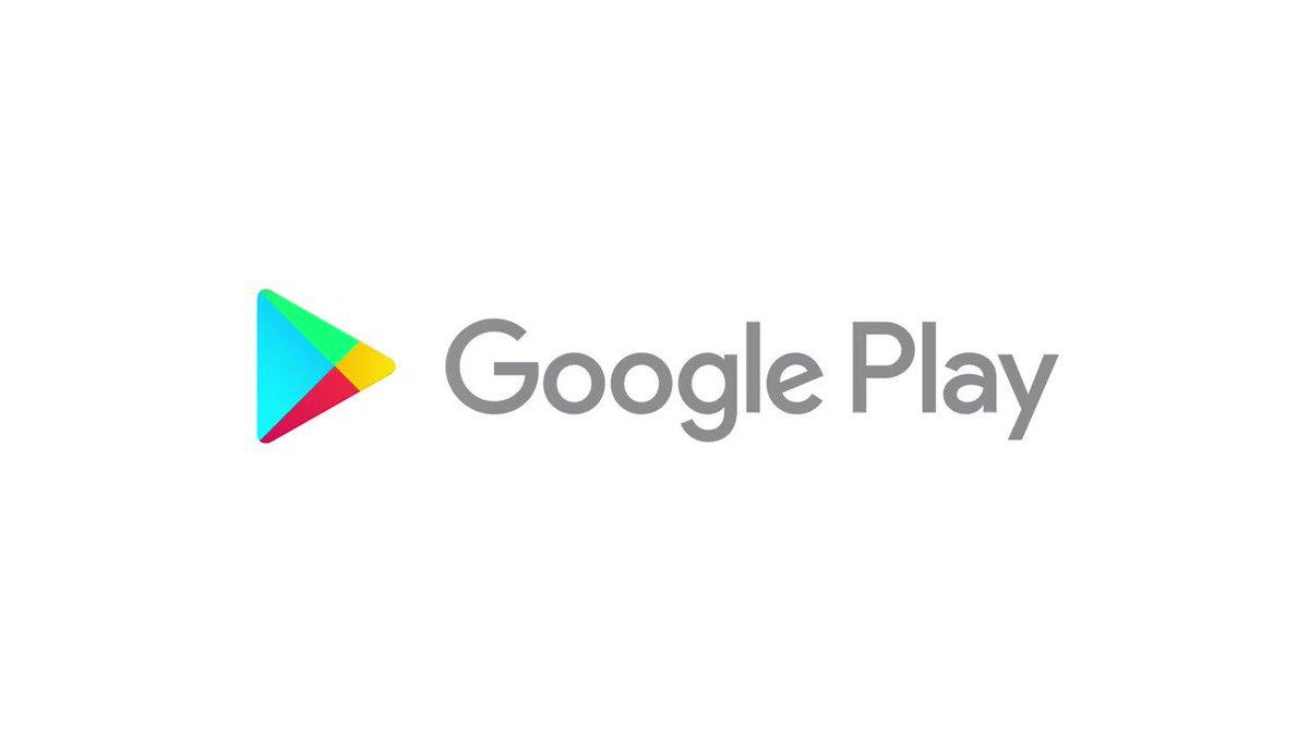 #ブロスタ がGoogle Play ベストオブ 2019 ユーザー投票部門にノミネートされました🙌🙌これを記念して、このツイートをRTすると抽選で1名様にブロスタキャップ&Tシャツをプレゼント🎁最優秀賞を決める投票も開始していますので投票お願いします‼️#ベストオブ2019