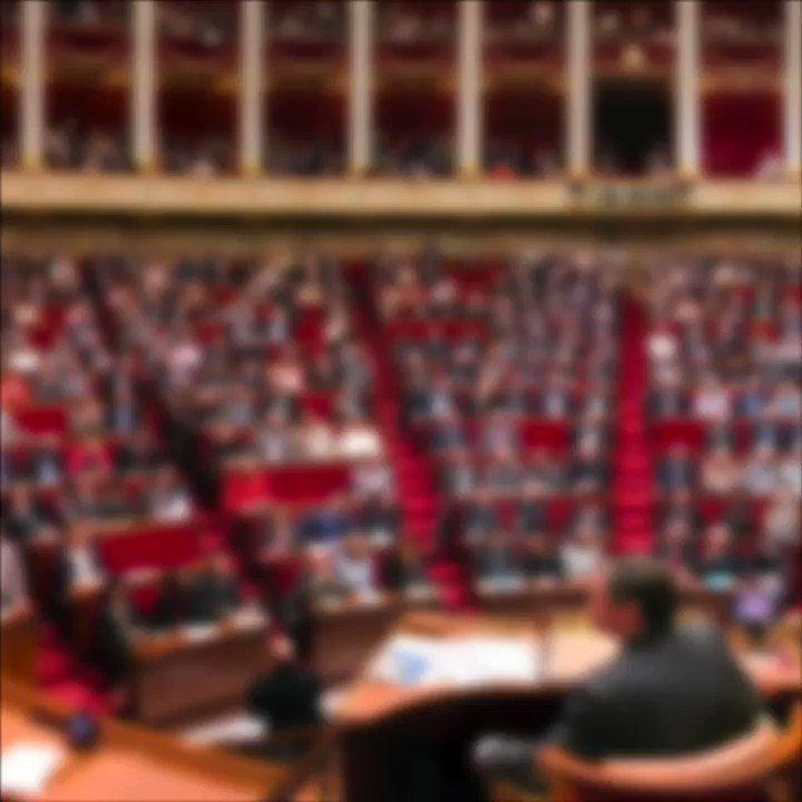 Image for the Tweet beginning: Symbole de bonne gestion et