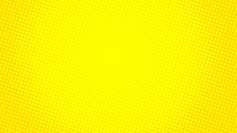 \ドンQUO10キャンペーン/ドンキQUOカードQoo10三社周回🔄フォロー&RTで総勢300名様にmajicaギフトカード、QUOカード、Qoo10ギフトカードが当たる。1日3回(三社分)チャンス📢#ドンQUO10 #キャンペーン 6日目スタート■応募方法①ドンキ公式アカウントをフォロー②この投稿をRT