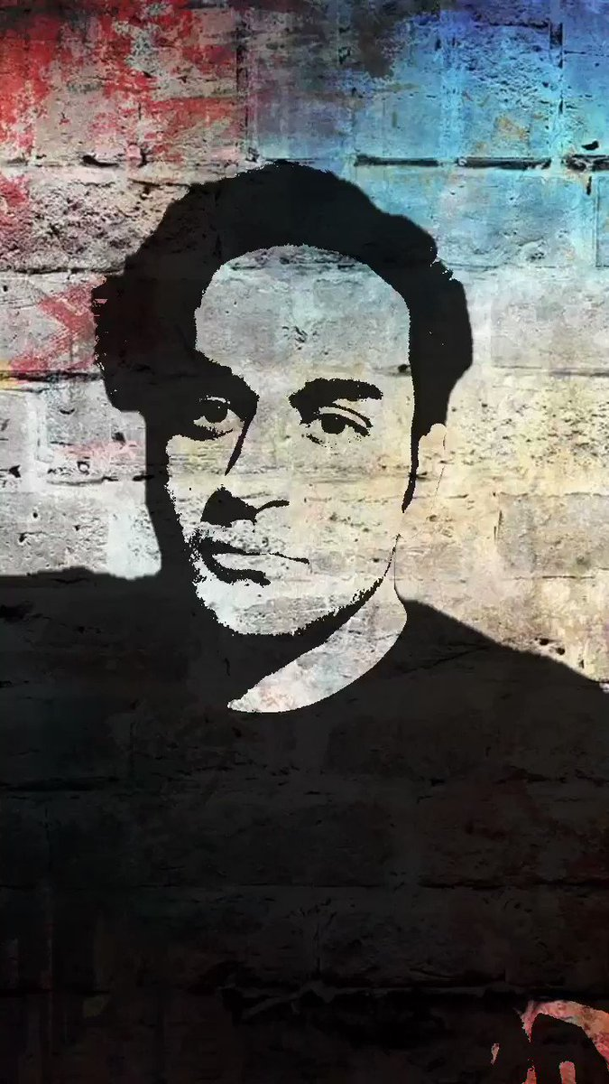 Let's begin - Edits #Classof2020 Ab #Lostboys ki #ClassLagegi @altbalaji @ektaravikapoorpic.twitter.com/I3DwI50bff