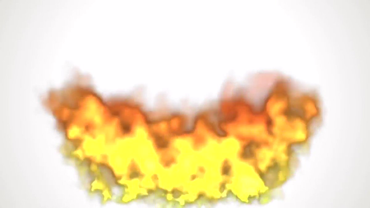 【#TEPPENバトル】2ndステージ 優勝決定戦土曜20時から配信! ➡️ 〜5月のダイジェストをお届け〜準決勝 第1試合☕️tea break──VS──🌈カラフル#コンパス