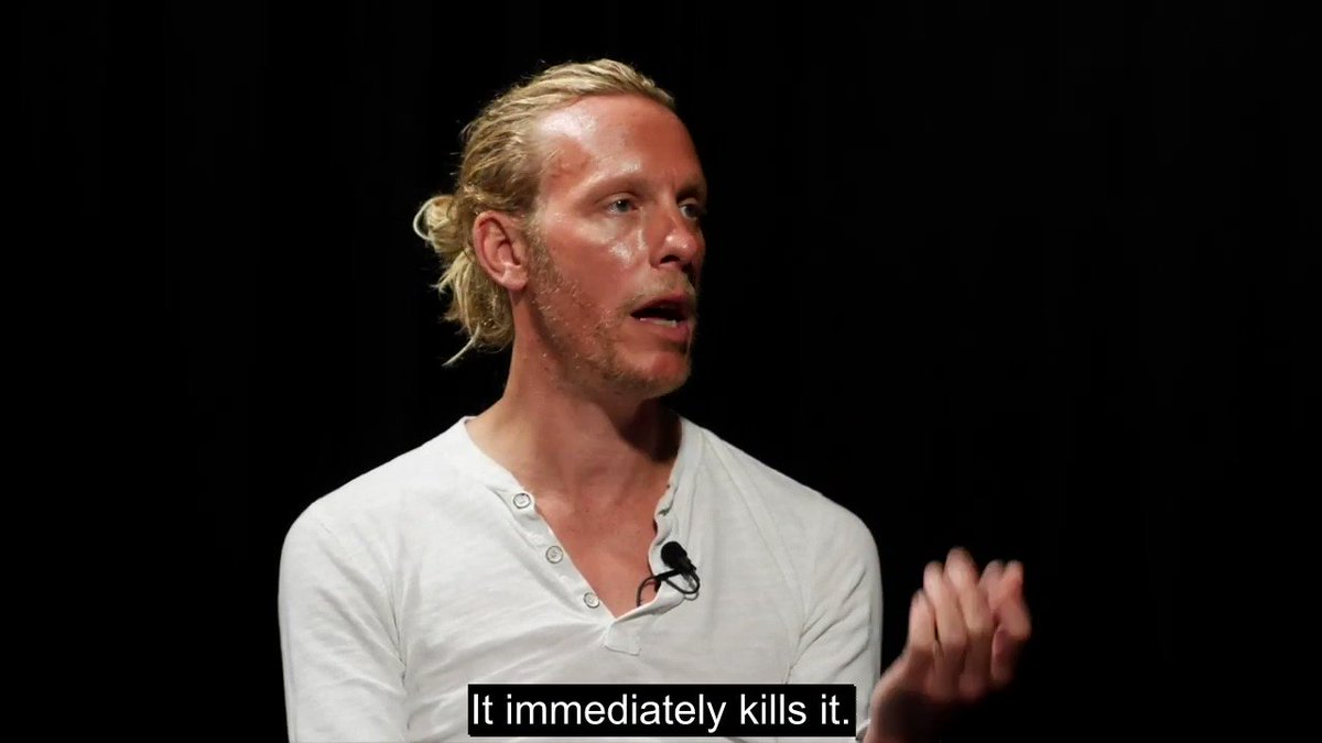 "Laurence Fox @LozzaFox ""Don't tweet anything that you wouldn't have on an advertising hoarding opposite your mum's house"" Full Interview YouTube bit.ly/36U06kz iTunes apple.co/2NE2q7L Spotify spoti.fi/2CAH2cQ Hosts @failinghuman @KonstantinKisin"
