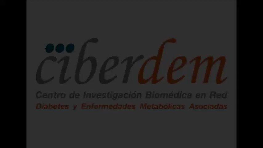 Image for the Tweet beginning: 31 grupos de #investigación de