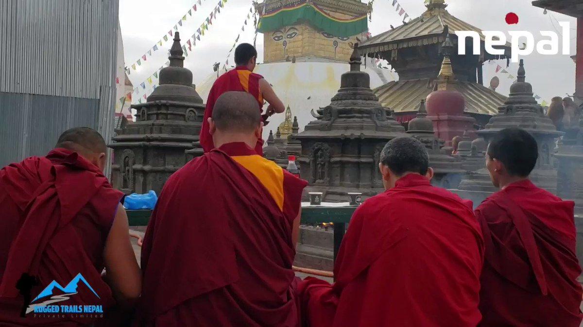 Rugged Trails Nepal recent Nepal short tour with Mardi Himal Trek. Ticula a group from Vietnam.https://www.ruggedtrailsnepal.com/best-short-trek-mardi-himal.html…#Nepal #shorttreksinnepal #mardihimaltrek #ruggedtrailsnepal #visitnepal2020 #hikewithusinnepal #kathmandu #travel #mountains #buddha #hiking #nepaltrekking