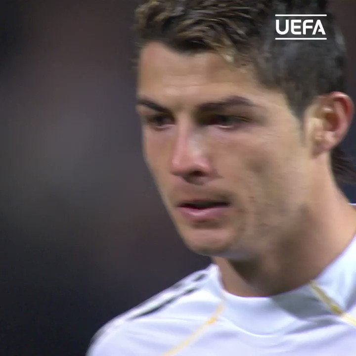 fantastic free-kick from #Cristiano against Marseille pic.twitter.com/7xjJunZi8D