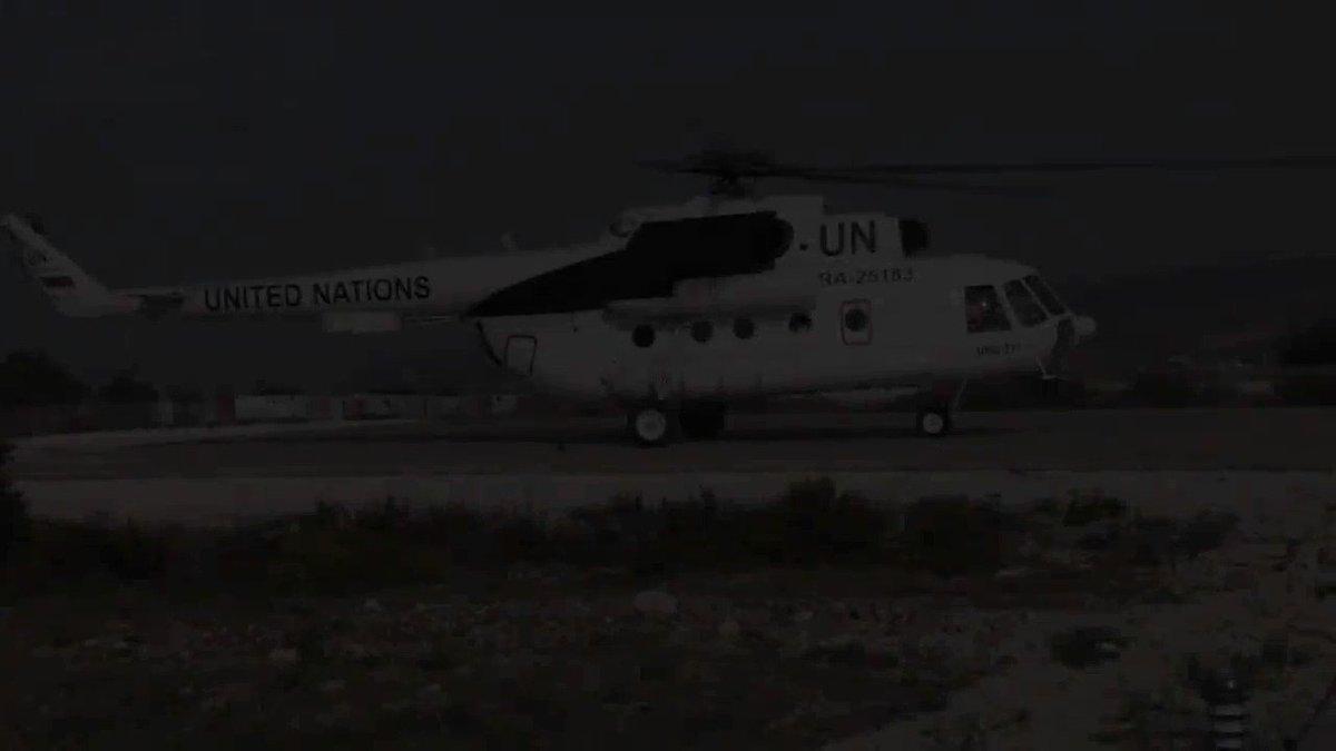 .@stefanodelcol @Esercito @SM_Difesa https://twitter.com/stefanodelcol/status/1195034900392488962…