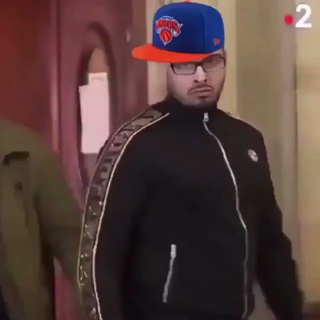 Knicks fans tonight when they see Porzingis in MSG