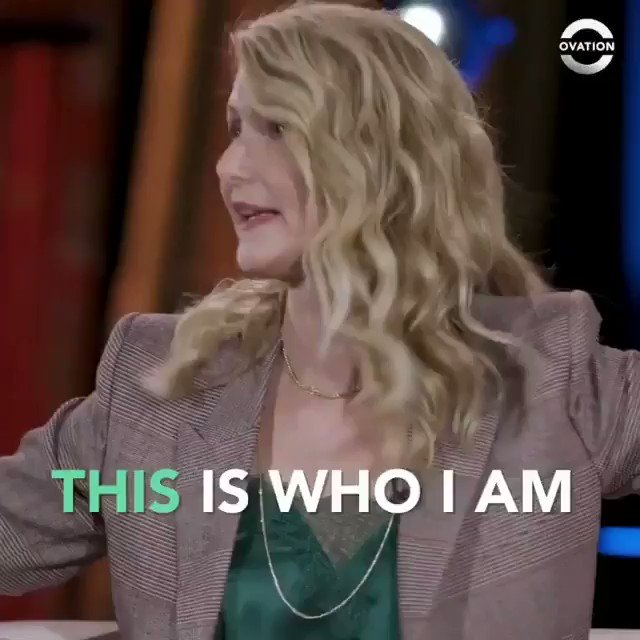 and were delicious - laura dern 2019