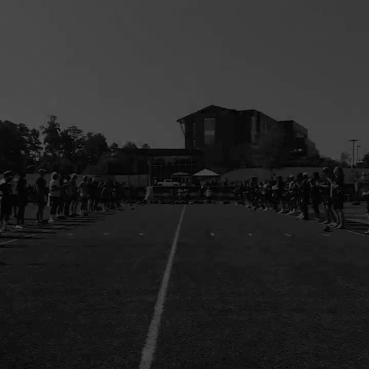 Flight School 2020 is open for takeoff. Join @QbTakeover @QBHitList & @vicispro as we bring together the best Quarterbacks of all ages for epic camps in Atlanta & Los Angeles!!! qbtakeover.com/flight-school-…