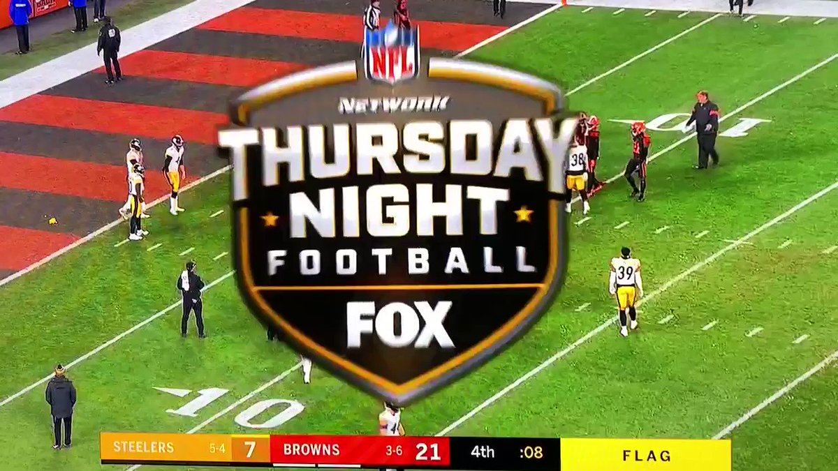 Mason Rudolph. Miles Garrett. Ridiculous. Then Mike Pouncey...the browns vs the steelers!! 😂😂#ThursdayNightFootball