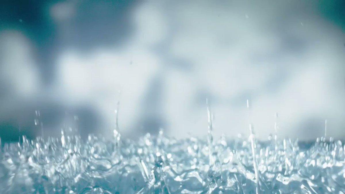 Dal 18 al 24 novembre si gioca la Davis Cup by Rakuten e Acqua Lete, acqua dello sport e acqua ufficiale della @federtennis , è pronta a tifare per gli atleti azzurri. Forza ragazzi, noi siamo con voi 🎾💪 @SuperTennisTv