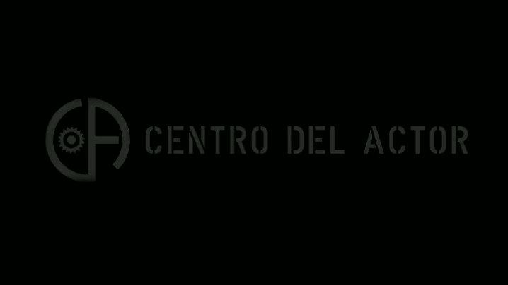 Image for the Tweet beginning: Curso de #CINE con Miguel