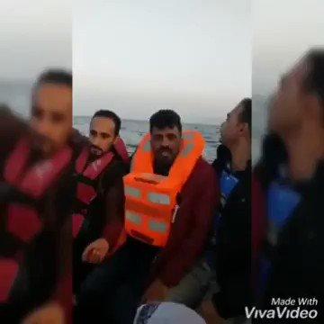 Ενσωματωμένο βίντεο