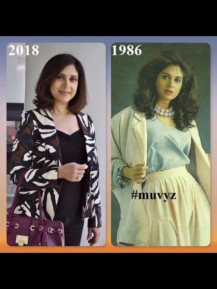 #HappyBirthday #MeenakshiSeshadri ♥️  #AamirKhan #AmitabhBachchan #AnilKapoor #Govinda #JackieShroff #Jeetendra #MithunChakraborty #RajBabbar #RishiKapoor #SanjayDutt #Sridevi #SunnyDeol #VinodKhanna   #muvyz #muvyz111619 @MinaxhiSeshadri
