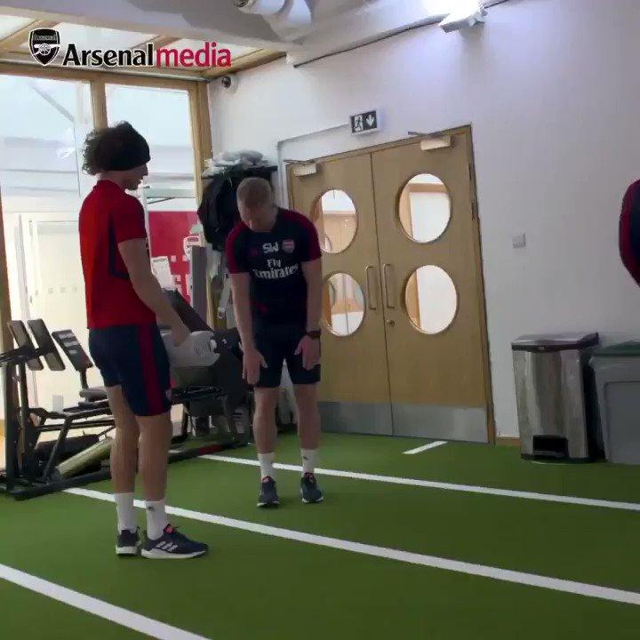 Kaiser squat champion 💪🏼 👑 🏆 🤣 #S5 #training #gym
