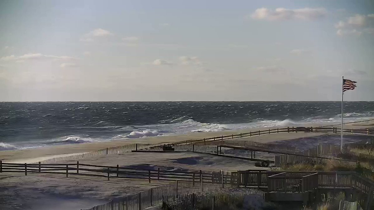 Live webcam tobay beach, oyster bay, ny