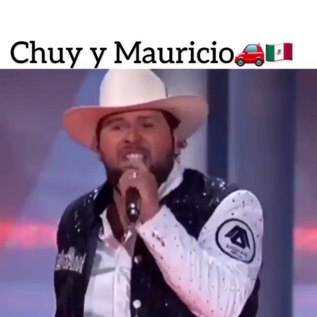 #elasdelasierra #chalinosanchez #cover #corridos #borrachos  #ranchero #carrerasdecaballos #michoacan #regional #sinaloa #jalisco  #gerardoortiz #king #corridosgram #norteño #mexico #acordeon #arielcamacho #elreydelcorrido #baile #sierreño #viral #grupolaberinto
