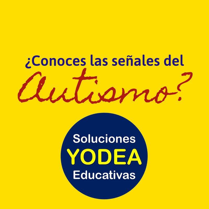 ¿Conoces las señales del Autismo? #Autismo #Educacion #Aprendizaje #Barreras #NEE #Inclusion #EducacionEspecial #SEP #EducacionBasica #escuela #evolucion #ciencia  @emoctezumab
