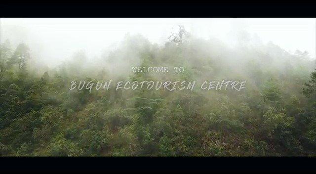 Conservation ✅ Community ✅ Education ✅ Ecotourism ✅     Visuals by ShergaonForestDivision. @eaglenestwls @PemaKhanduBJP @KirenRijiju @ChownaMeinBJP @moefcc @ArunachalTsm @tourismgoi #IncredibleIndia #SundayMotivation