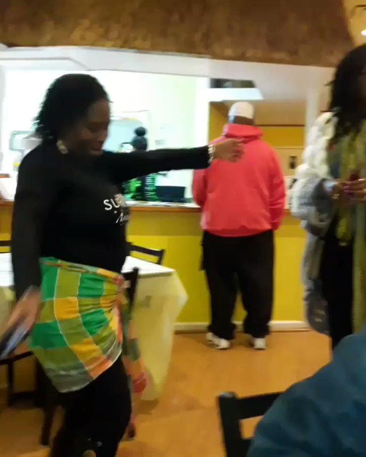 Jamrock Bahamas Relief Fundraiser. Thank you for making it a success. #bahamas #bahamasstrong #bahamamama #carnival #bahamasrelief #jamaicahouse #jamrock #caribbeansocialites #hurricanedorian