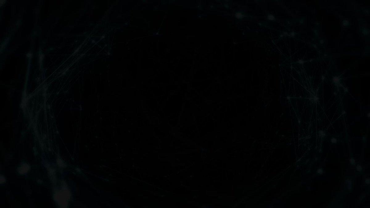 \PV公開!/【ピタゴラスインフィニティソロベスト】視聴⇒君と無限 -∞- につながる、ベストアルバム。#増田俊樹 #高橋直純 #KENN #鈴木裕斗 #豊永利行 #大河元気 #蒼井翔太 #沢城千春 #染谷俊之#mg4 #ラグポ #ユニコ