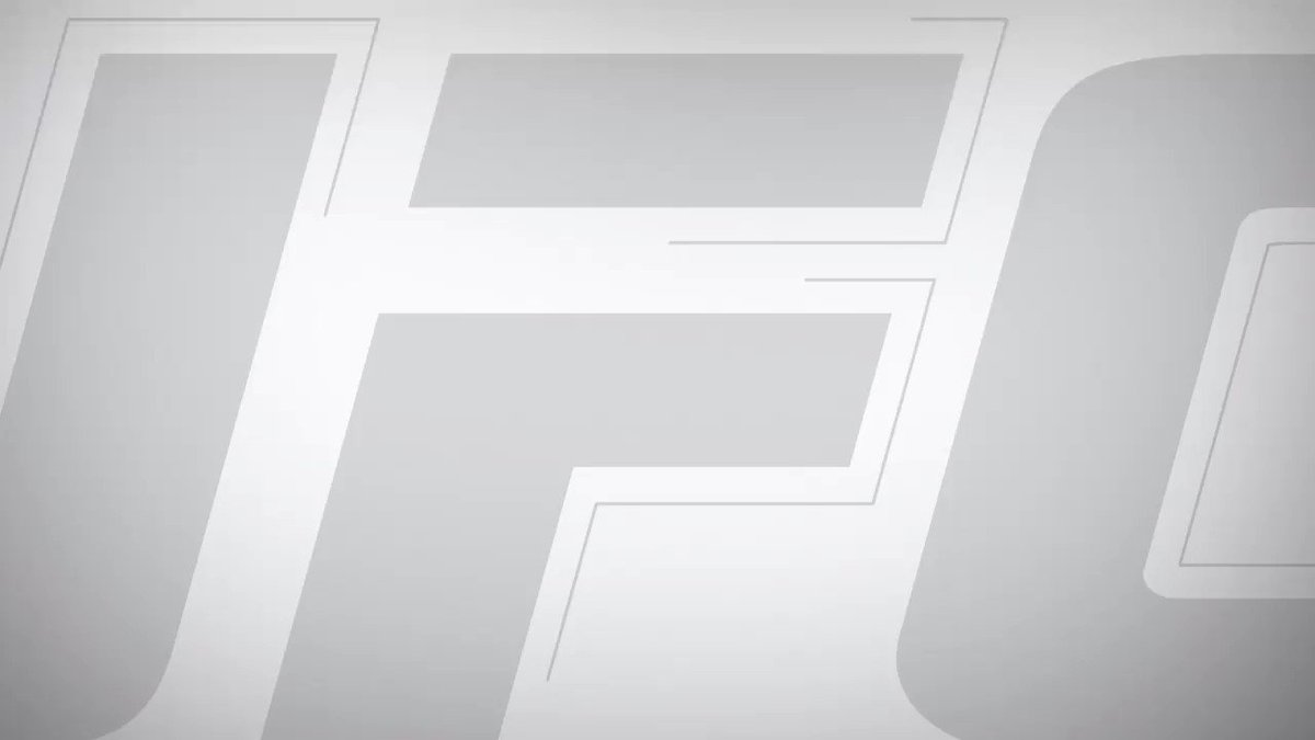 #PS4share  https://store.playstation.com/#!/en-us/tid=CUSA06536_00…