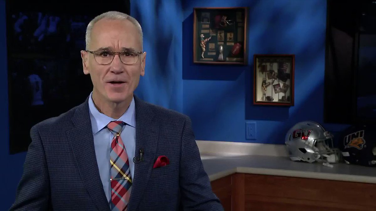 In this weeks Murphys Law, @MurphyKeith addresses all the critics of Hawkeye fans who rushed the field after a win over Minnesota. Also, our favorite fan video of the season comes from Ames.