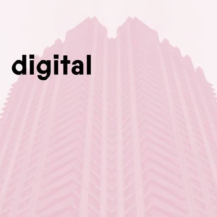 We need to rethink who owns data in our society - and how collective ownership can help us take on the tech industry. ✊  Our report on Digital Public Assets: