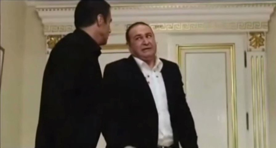 🚑Emre Akbaba: sakat🚑Radamel Falcao: sakat🚑Florin Andone: sakat🚑Younes Belhanda: sakat🚑Şener Özbayraklı: sakat🚑Ryan Babel: sakatlandığı açıklandı🚑Fernando Muslera: sakatlandığı açıklandı