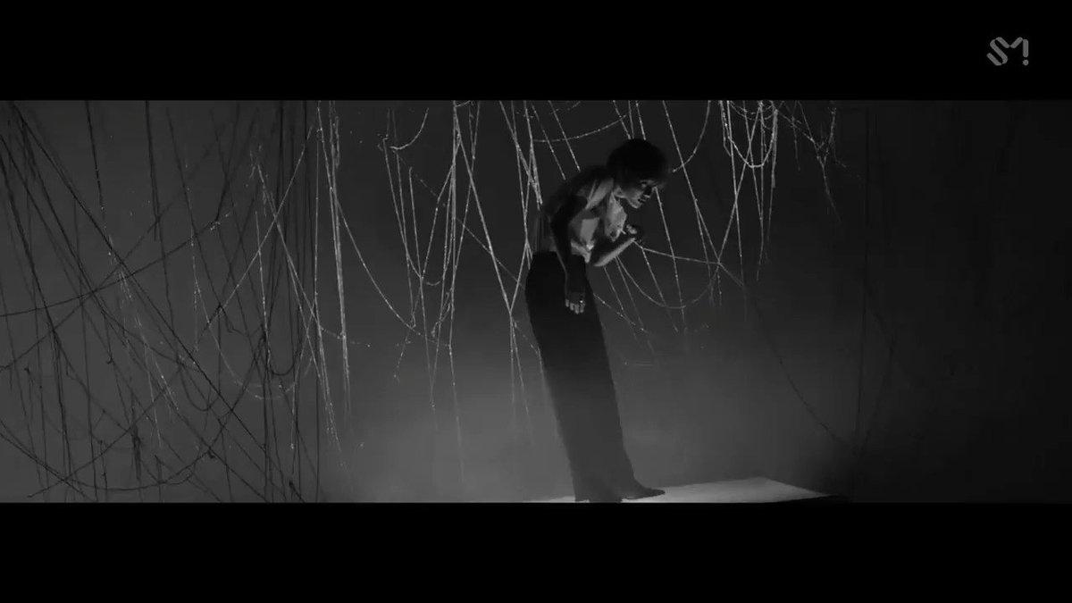 TAEMIN (태민) - WANT 💜💜