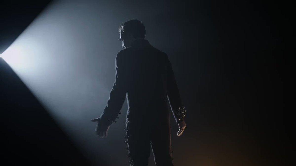 """Un día como hoy pero de 1917 nació mi más grande ídolo, Pedro Infante, por eso hoy les quiero dar esta noticia: """"Como Caído del Cielo"""" llegará a Netflix el 24 de diciembre!!! les dejo un adelanto del tema musical """"De qué me sirve el cielo"""". Espero les guste 🙏🏻."""