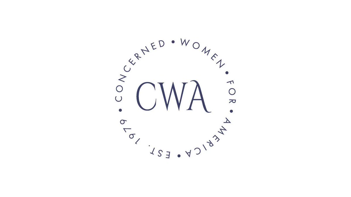Magnify Your Voice – Lead a Movement – Impact Culture CWA's Young Women for America (@YWforA )