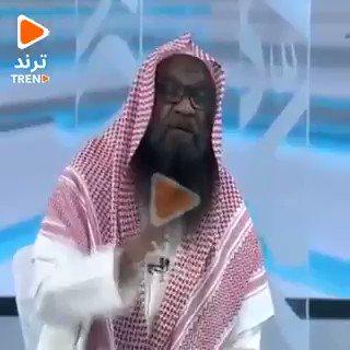 هل كان النبي محمد يستقبل المُغنّيات ويُعدّل الأغاني؟ RS0slBDw6o56LYt5?format=jpg&name=small