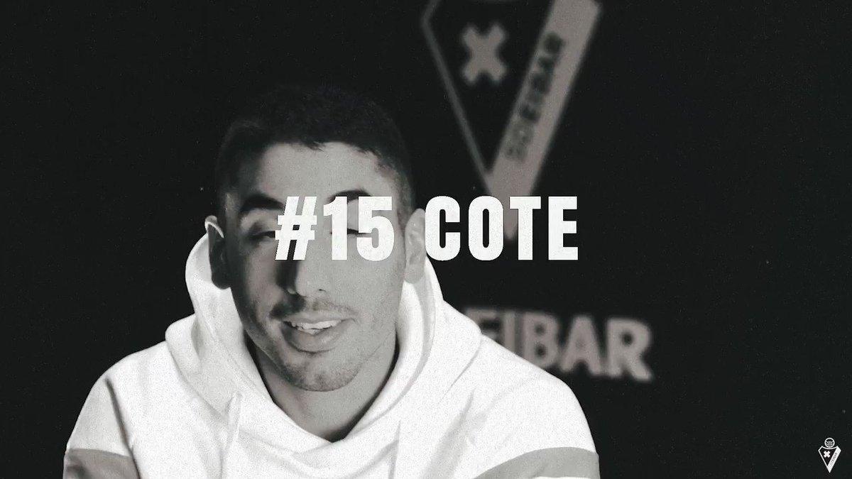 Mi relación con Mendilibar    @coteroces  #COTE2022