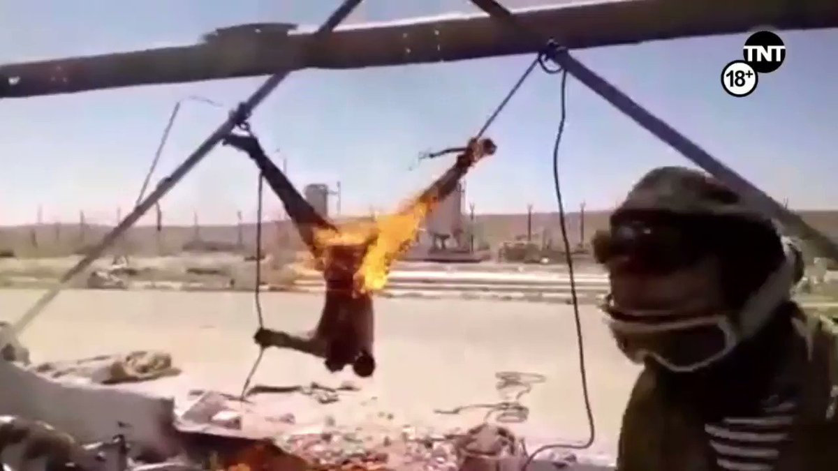 """عبدالله الغفاري on Twitter: """"18  extremely graphic: This is the ..."""