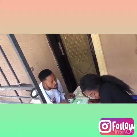 Professional doctor last part 🥼#TachaTheInfluencer #bbnaija2019 #l4l #instablog9ja #follow4follow #mercy #nollywood #oyahitme #yabaleftonline #comedy #Redflag #unilag #unilorin #kwasu  #lifeinuniosun #krakstv #funnyafricanpics #giveaway #Zlatan #Tacha #nairamarley #badinfluence – at Captain Cook