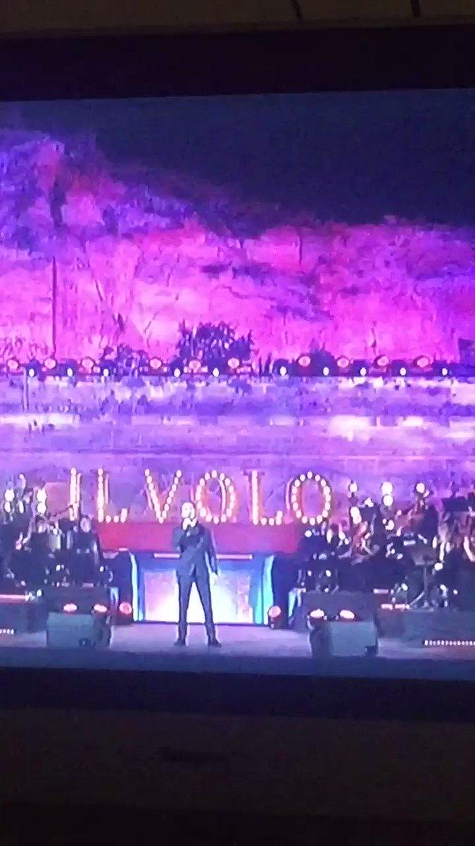 #ilvolo10years