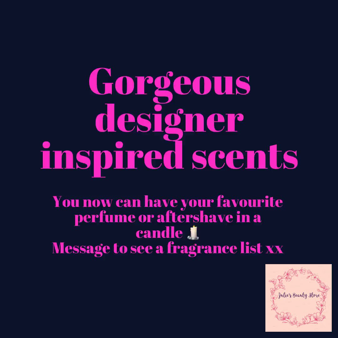 #perfume #juliesbeautystore #fragrance #scent #smellgood #love #follow #blogger #ukblogger #like4like #instapic #picoftheday #scentoftheday #instadaily #gram #perfumes #perfumelovers #perfumeshop #shop #buy #savemoney #fragrancecollection #fragrancelover
