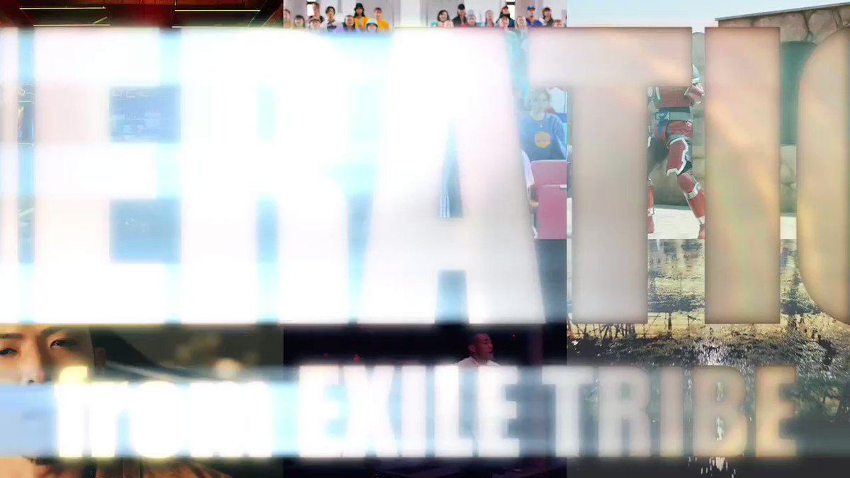 GENERATIONS 7年のデビュー日11/21(木)に6枚目のNew Album『SHONEN CHRONICLE』がリリース!↓楽天予約↓↓Amazon予約