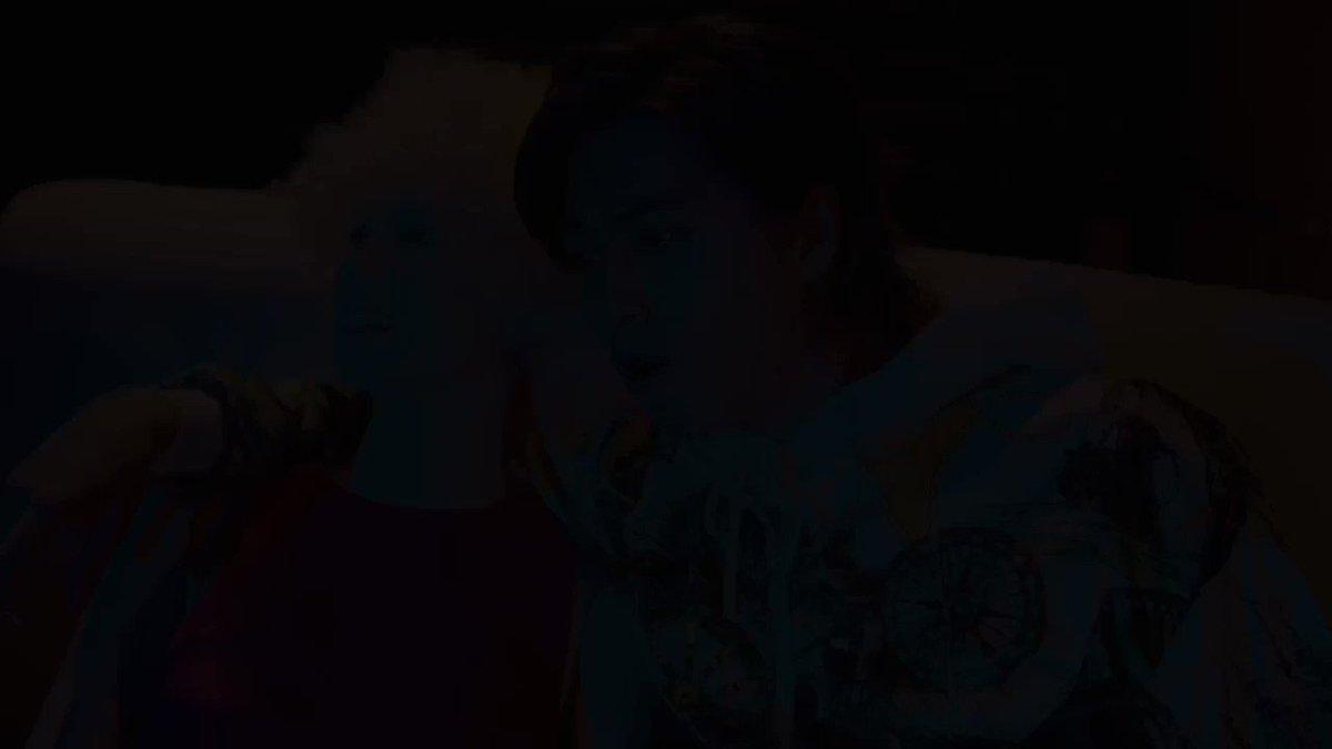本日リリース「Revival Love」MVも要チェック!🌟🎠誰のデートプランにグラっちゃいますか?😉💛#超特急 #RevivalLove #運命まじかよ