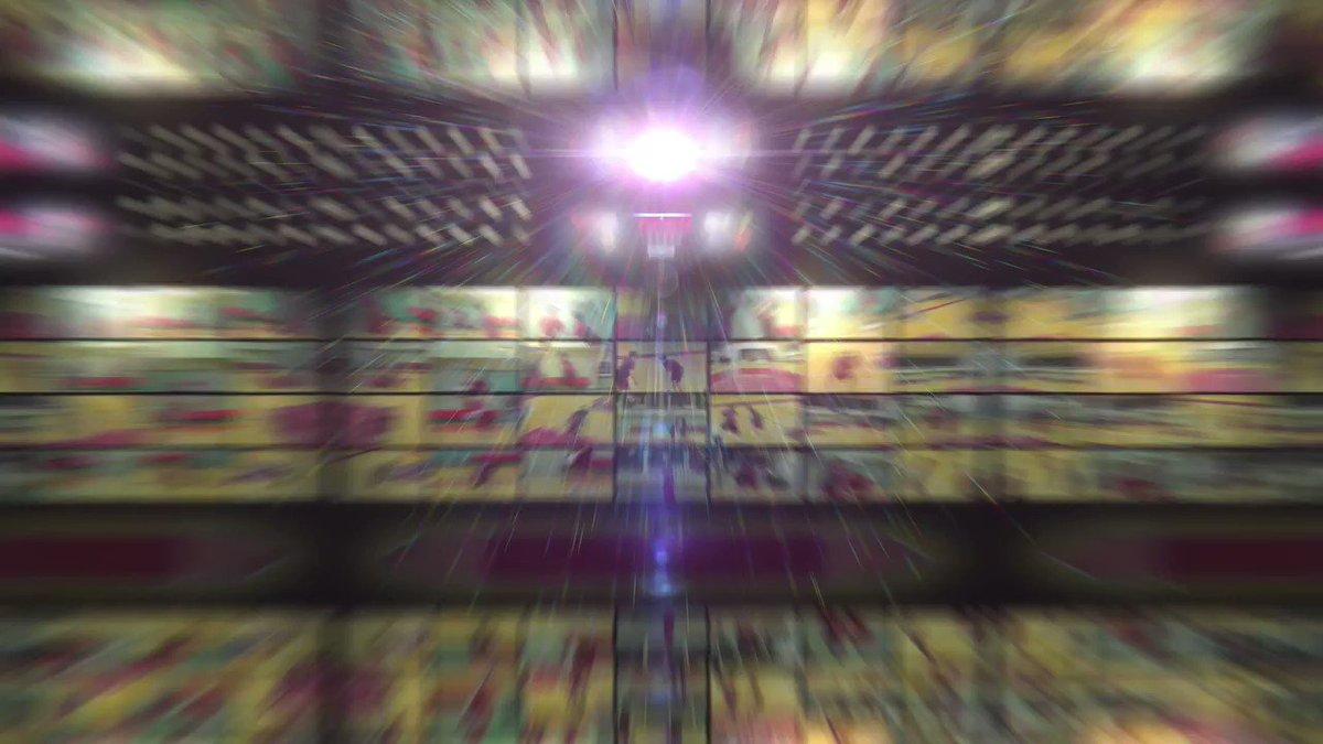 【#バスケットボール講座🏀】TVアニメ「#あひるの空」× #川崎ブレイブサンダース によるバスケットボール講座第8回🎬今回は #リバウンド です‼️是非ご覧くださいね✨#Bリーグ