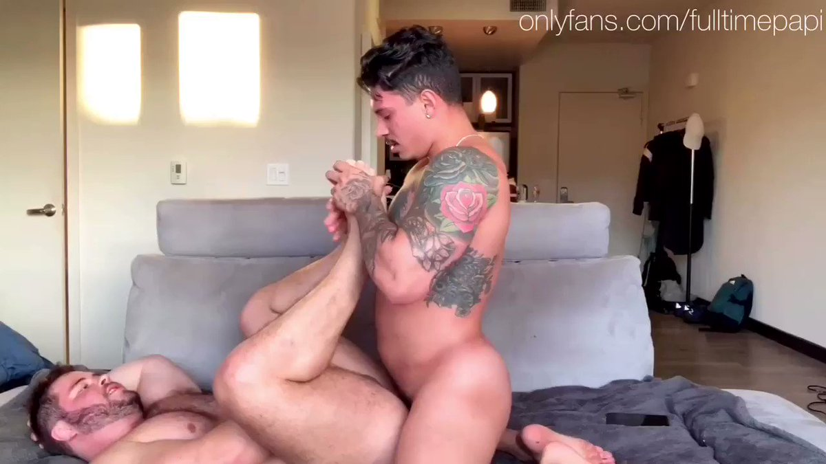 """Axn Porn Videos diego grant on twitter: """"hardcore fuck section with"""
