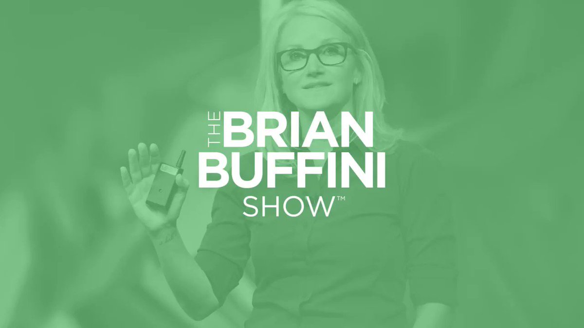 #MidweekMotivation: The 5 Second Rule with @melrobbins – Episode 122 Sharing the mindsets, motivation and methodologies of success each week on #TheBrianBuffiniShow. Tune in! https://t.co/G0U7nQB5hV #motivation #inspiration #success #thegoodlife