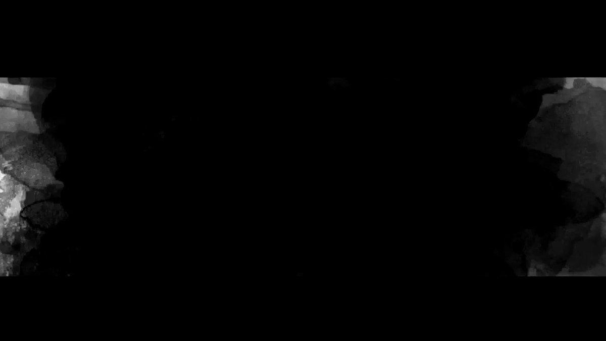 『オーストラリアにいくぞぉー!!!!』今回はまふまふ 様の【罰ゲーム】を歌いました😎✨これまでのアルバムではかわいい系の曲を選んでたけどかっこいい系に挑戦してみたので聞いてみてね🥺❣️通販サイトはこちら→XFD→#ニコキャス7