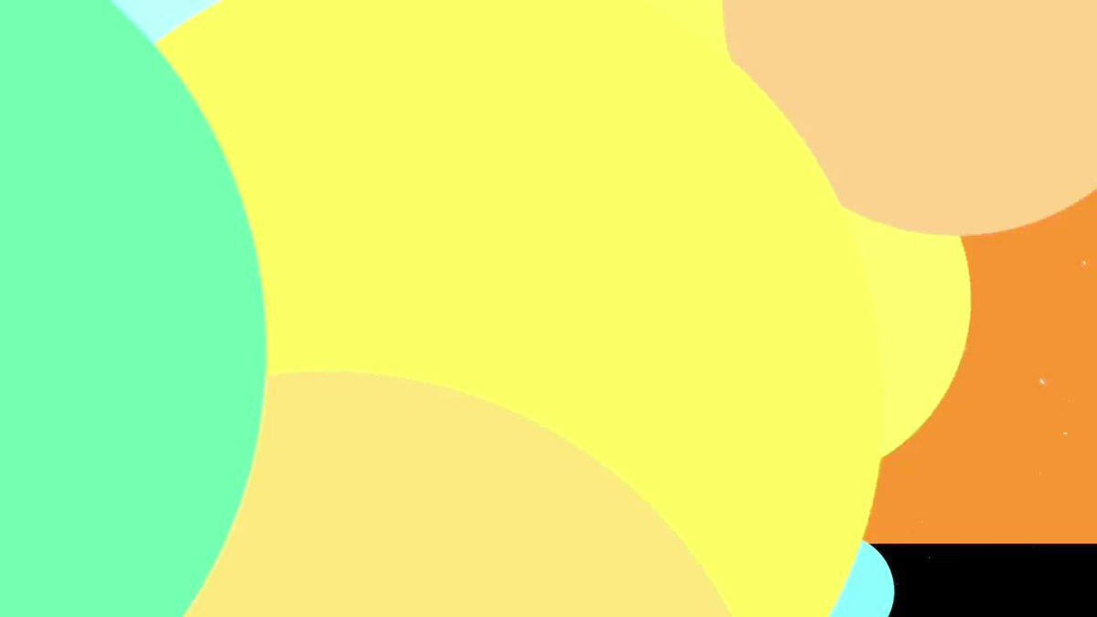 『オーストラリアにいくぞぉー!!!!』🐶すーぱーぬこになりたい歌ったよ🐶『曲/まふまふ様』オーストラリア行くかはちょっと親と真剣に話し合って決めようと思います。通販サイトはこちら→XFD→#ニコキャス7
