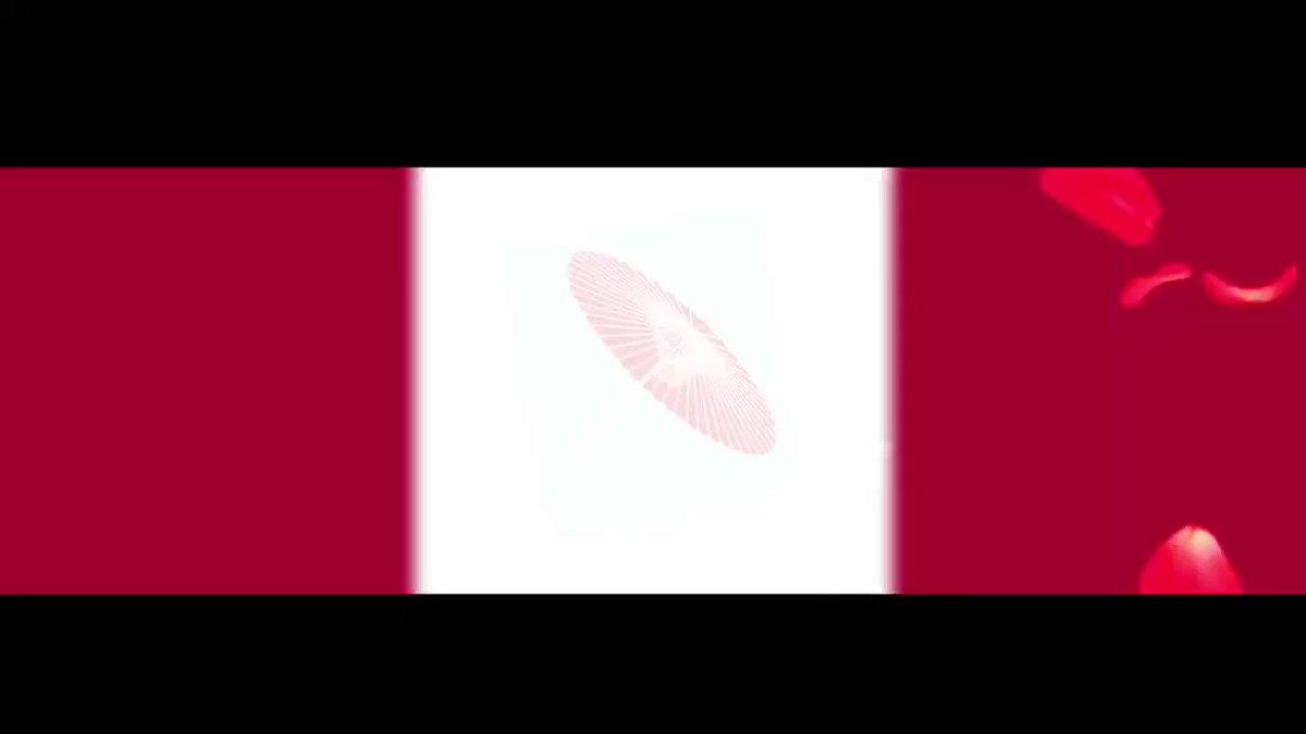 『オーストラリアにいくぞぉー!!!!』3曲目亜沙様の【吉原ラメント】歌わさせて頂きました…!!お手に取ってみて😖😖通販サイトはこちら→XFD→#ニコキャス7