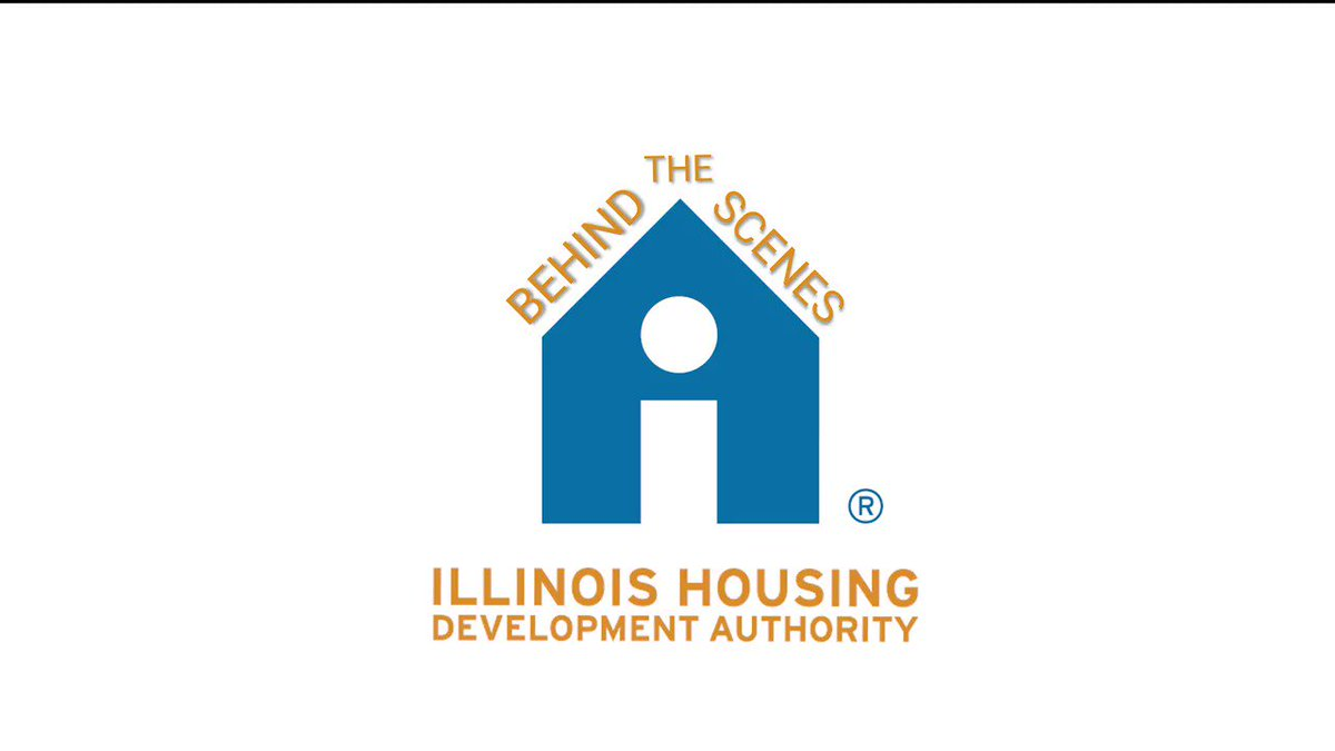 Image for the Tweet beginning: Congrats again to @lpcschicago on