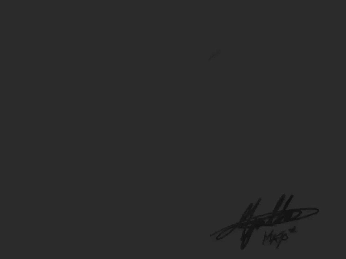 Here is a Timelapse of my first ever digital drawing on procreate! It is still a work in progress, but the process of drawing digitally is so much fun! ☺️✨#timelapse #wip #realism #procreate #digital #digitalart #digitaldrawing #btsfanart #방탄소년단 #bts #전정국 #jungkook