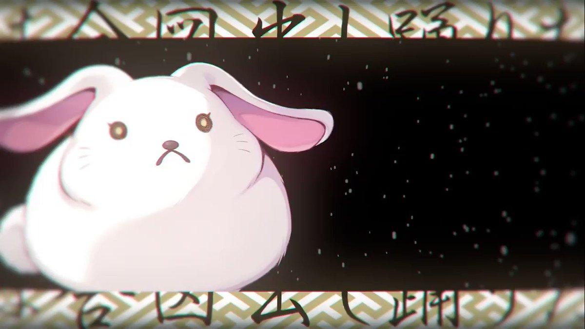 「回レ!雪月花」を歌ってみました!´∪`*たくさん聞いてください!!#ことね教